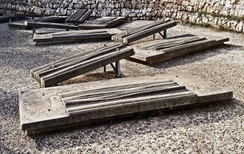 stepienybarno-blog-stepien-y-barno-arquitectura-hic-jaume-prat