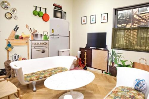 stepienybarno-blog-stepien-y-barno-arquitectura-marketing-directo-google-oficinas