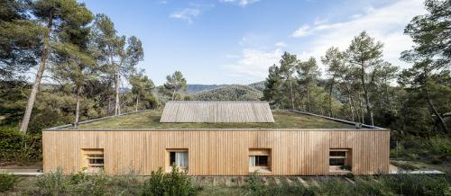 stepienybarno-stepien-y-barno-proyecto-del-dia-domusweb-alventosa-morell-arquitectos-2