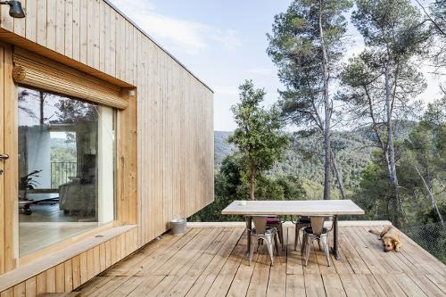 stepienybarno-stepien-y-barno-proyecto-del-dia-domusweb-alventosa-morell-arquitectos-3