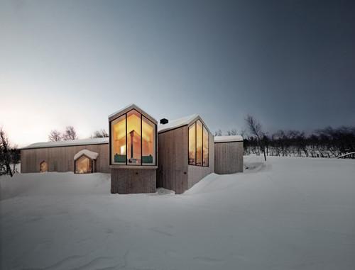 stepienybarno-stepien-y-barno-proyecto-del-dia-plataforma-arquitectura-ramstad-arkitetkter-2