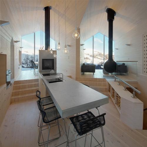 stepienybarno-stepien-y-barno-proyecto-del-dia-plataforma-arquitectura-ramstad-arkitetkter-3