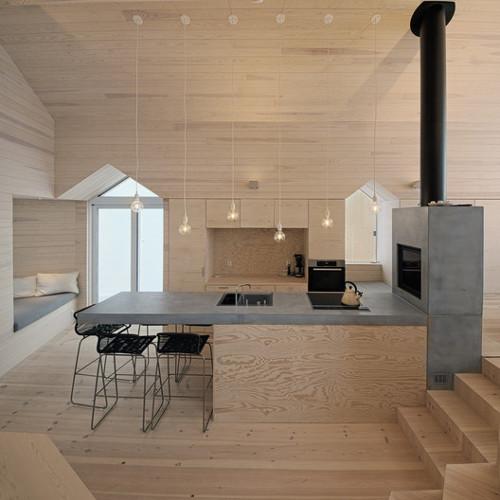 stepienybarno-stepien-y-barno-proyecto-del-dia-plataforma-arquitectura-ramstad-arkitetkter-4