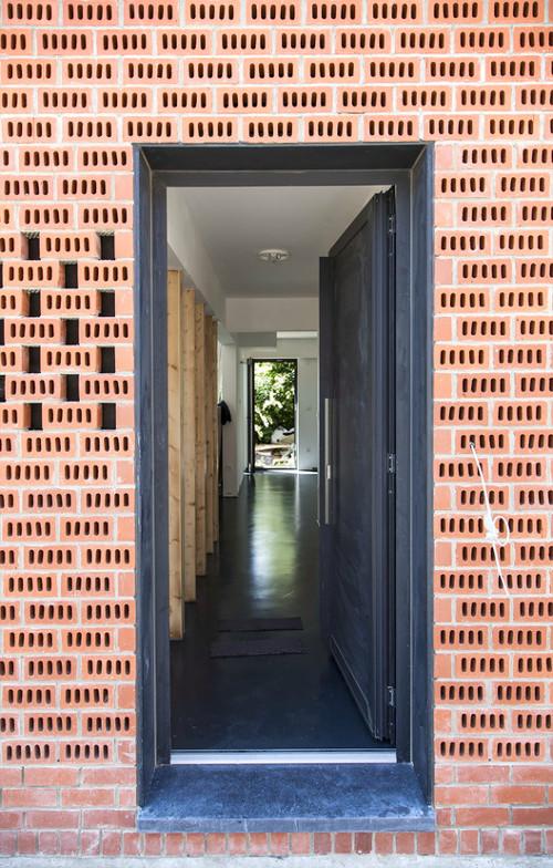 stepienybarno-stepien-y-barno-proyecto-del-dia-yoda-architecture-plataforma-arquitectura-3