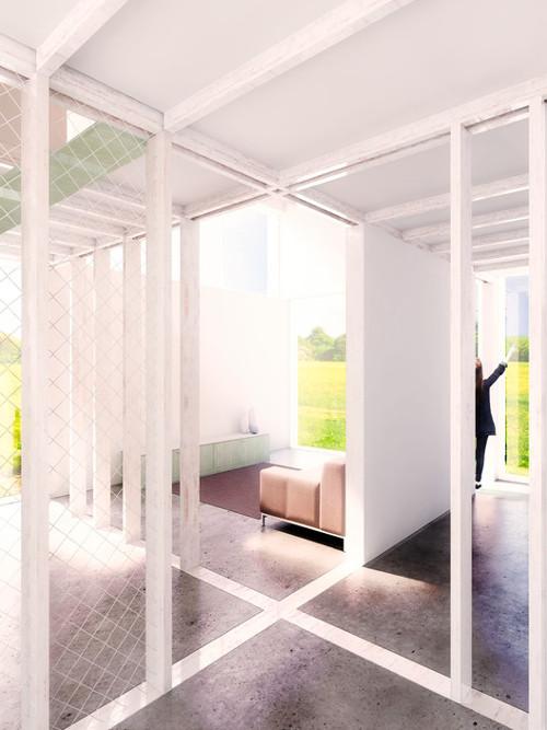 stepienybarno-stepien-y-barno-proyecto-del-dia-yoda-architecture-plataforma-arquitectura-4