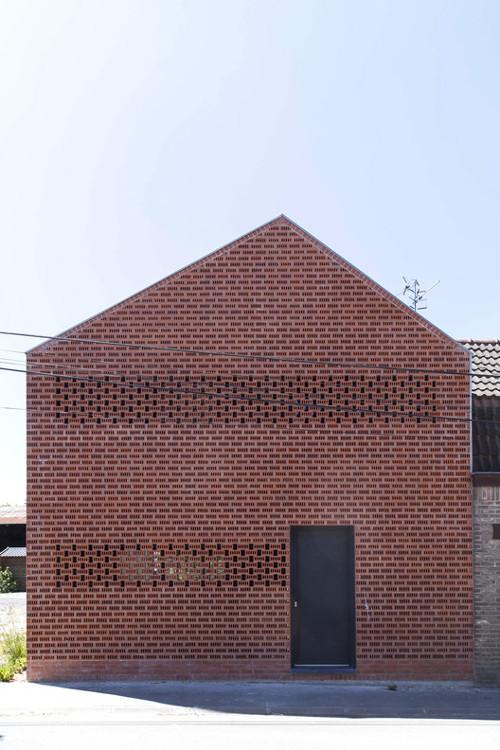 stepienybarno-stepien-y-barno-proyecto-del-dia-yoda-architecture-plataforma-arquitectura