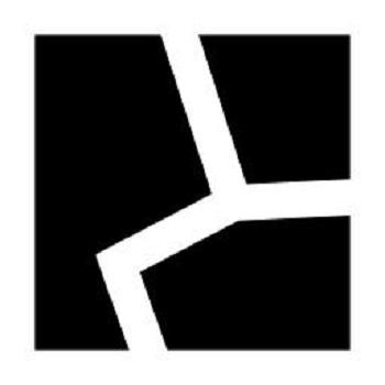 0. Pedacicos - arquitectonicos - stepienybarno - blog- entrevista