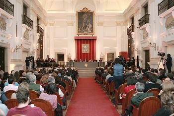 0.Jesús Manchado-siza x siza – arquiaxsiza – stepienybarno -Fundación Arquia. 350