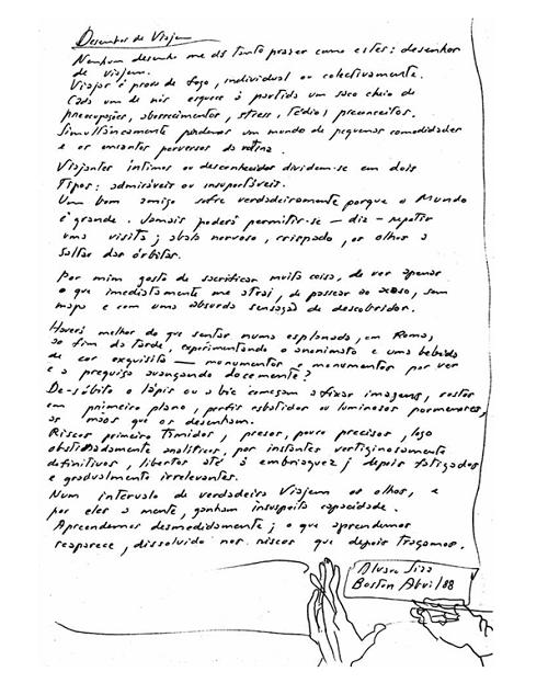 1.1 Stepienybarno-blog- Ana Azpiri- Lorenzo Barnó-Aalto-Siza.