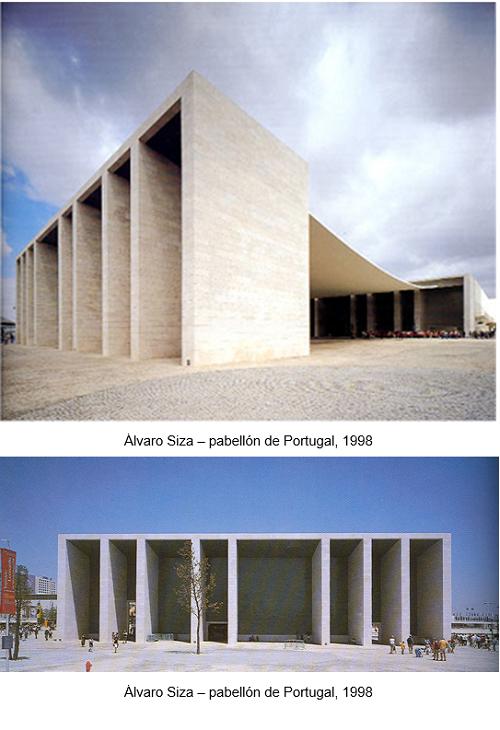 1.11 Stepienybarno-blog- Ana Azpiri- Lorenzo Barnó-Aalto-Siza.