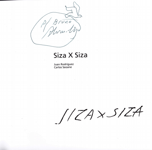12. siza - bruno