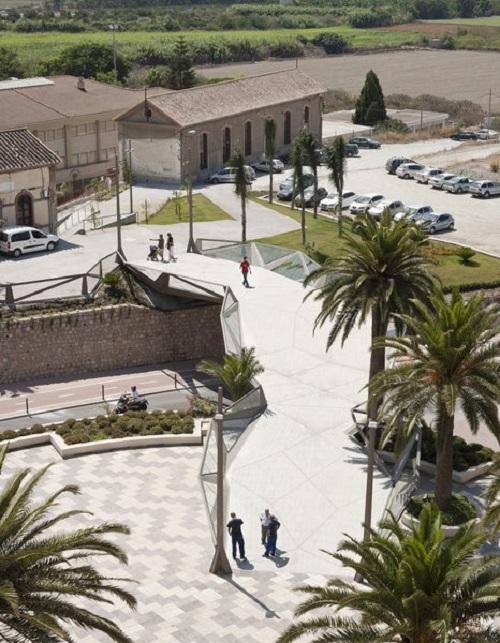 2. Stepienybarno-blog-stepien-y-barno- Pasarela peatonal  Ángel Gijón + Vicente Guallart- Fernando Alda