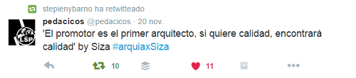 2. arquia-fundacion-caja-arquitectos-siza-arquiaxsiza-stepienybarno- pedaccios promotor