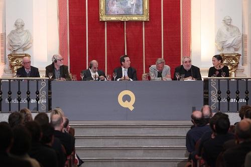 3. .Jesús Manchado-siza x siza – arquiaxsiza – stepienybarno -Fundación Arquia.