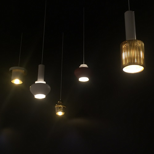 5. LAMPARAS-Aalto-EXPOSICION-Caixa Forum-Madrid- STEPIENYBARNO