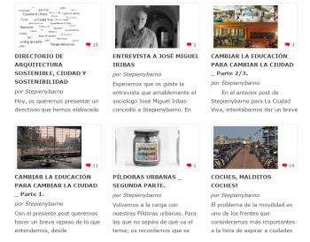 Stepienybarno-blog- DIA MUNDIAL DEL URBANISMO.