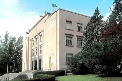 stepienybarno-blog-stepien-y-barno-arquitectura-arquitectamos-locos-jose-ramon-hernandez-correa