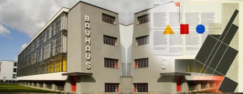 stepienybarno-blog-stepien-y-barno-arquitectura-cartel-urbano-bauhaus