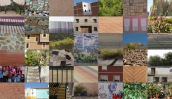 stepienybarno-blog-stepien-y-barno-arquitectura-constanza-cabezas-plataforma-arquitectura