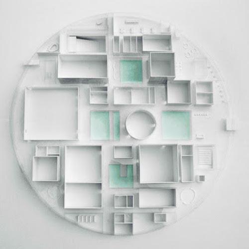 stepienybarno-blog-stepien-y-barno-arquitectura-madc-miguel-angel-diaz