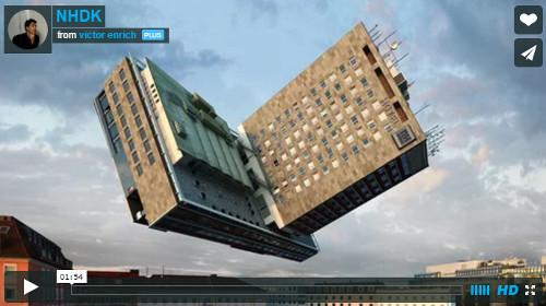 stepienybarno-blog-stepien-y-barno-arquitectura-ovacen-surrealismo