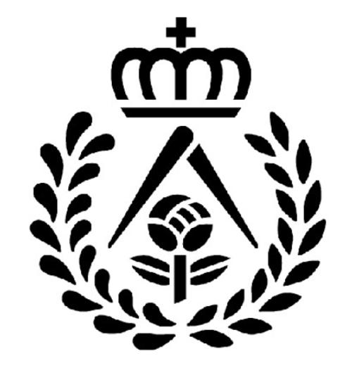 stepienybarno-blog-stepien-y-barno-arquitectura-pablo-gonzalez-hago-lo-que-hago
