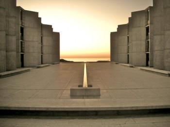stepienybarno-blog-stepien-y-barno-arquitectura-pedro-torrijos-jot-down