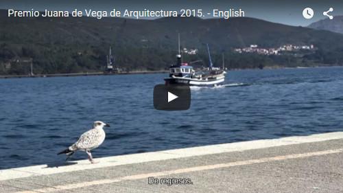 stepienybarno-blog-stepien-y-barno-arquitectura-veredes-creusecarrasco
