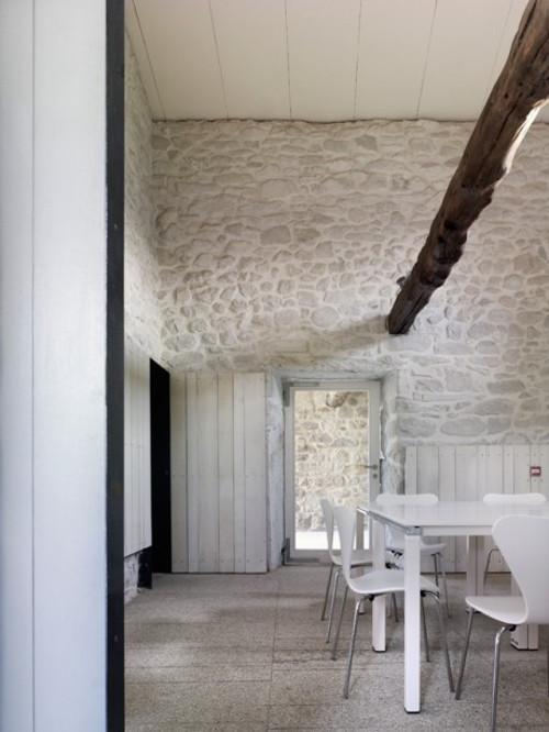 stepienybarno-stepien-y-barno-proyecto-del-dia-hic-arquitectura-abalo-alonso-fundacion-rubido-romero-3