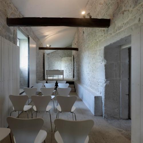 stepienybarno-stepien-y-barno-proyecto-del-dia-hic-arquitectura-abalo-alonso-fundacion-rubido-romero-4