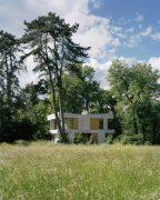 Stepienybarno-stepien-y-barno-proyecto-del-dia-hic-arquitectura-lacroix-chessex-villa-sandmeier-2-144x180