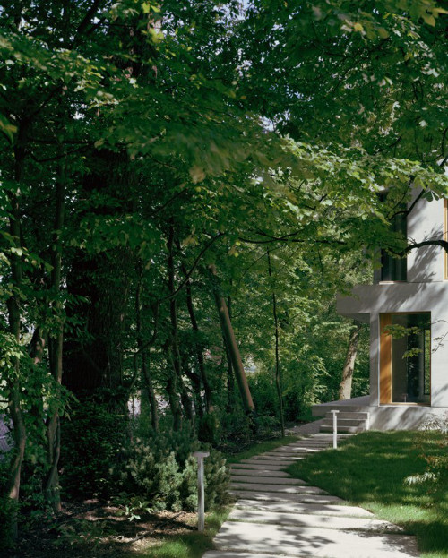 stepienybarno-stepien-y-barno-proyecto-del-dia-hic-arquitectura-lacroix-chessex-villa-sandmeier-3