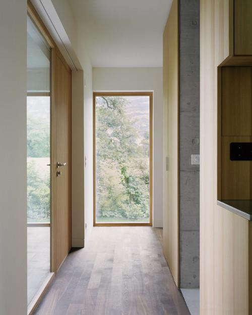 stepienybarno-stepien-y-barno-proyecto-del-dia-hic-arquitectura-lacroix-chessex-villa-sandmeier-4