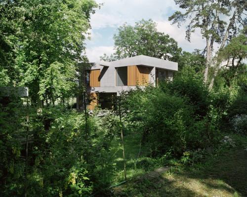 stepienybarno-stepien-y-barno-proyecto-del-dia-hic-arquitectura-lacroix-chessex-villa-sandmeier