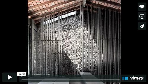 stepienybarno-stepien-y-barno-proyecto-del-dia-isaki-lacuesta-rcr-hic-arquitectura