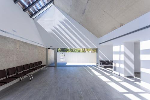 stepienybarno-stepien-y-barno-proyecto-del-dia-plataforma-arquitectura-juan-carlos-salas-2