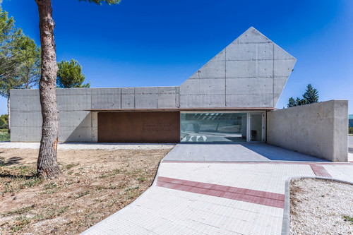 stepienybarno-stepien-y-barno-proyecto-del-dia-plataforma-arquitectura-juan-carlos-salas-3