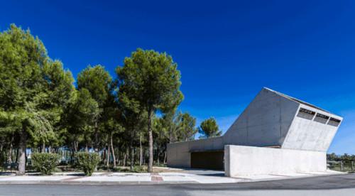 stepienybarno-stepien-y-barno-proyecto-del-dia-plataforma-arquitectura-juan-carlos-salas