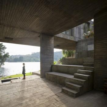 stepienybarno-stepien-y-barno-proyecto-del-dia-plataforma-arquitectura-pezo-von-ellrichshausen-4