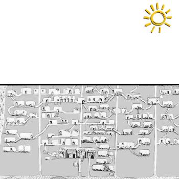 0.-derinkuyu-capadocia-turca-santiado-calatrava-350-formipolis-STEPIENYBARNO-