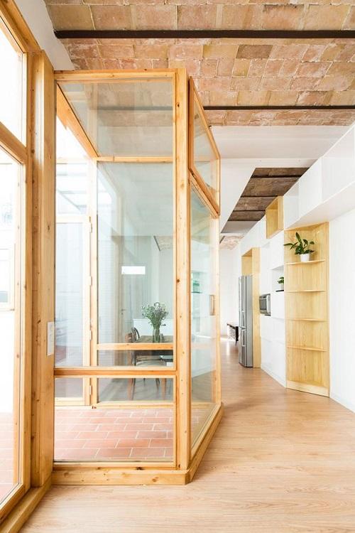 13-Cavaa Arquitectes -Filippo Poli-stepienybarno-proyecto-2015