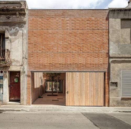 1_ H Arquitectes - Adrià Goula-stepienybarno-proyecto-2015