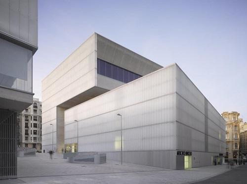 6-Nieto Sobejano Arquitectos - Roland Halbe-stepienybarno-proyecto-2015