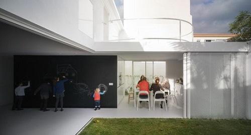 7-Jesús Granada-Oficina de Arquitectura de Málaga -OAM-stepienybarno-proyecto-2015