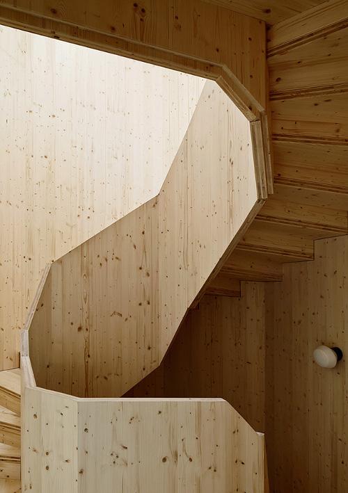 Stepienybarno-blog-stepien-y-barno-arquitectura-proyecto-del-dia-emilano-lopez-monica-rivera-3
