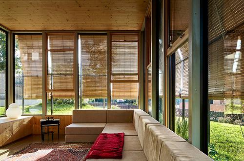 Stepienybarno-blog-stepien-y-barno-arquitectura-proyecto-del-dia-emilano-lopez-monica-rivera-4