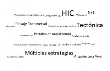 blog-arquitectura-stepienybarno