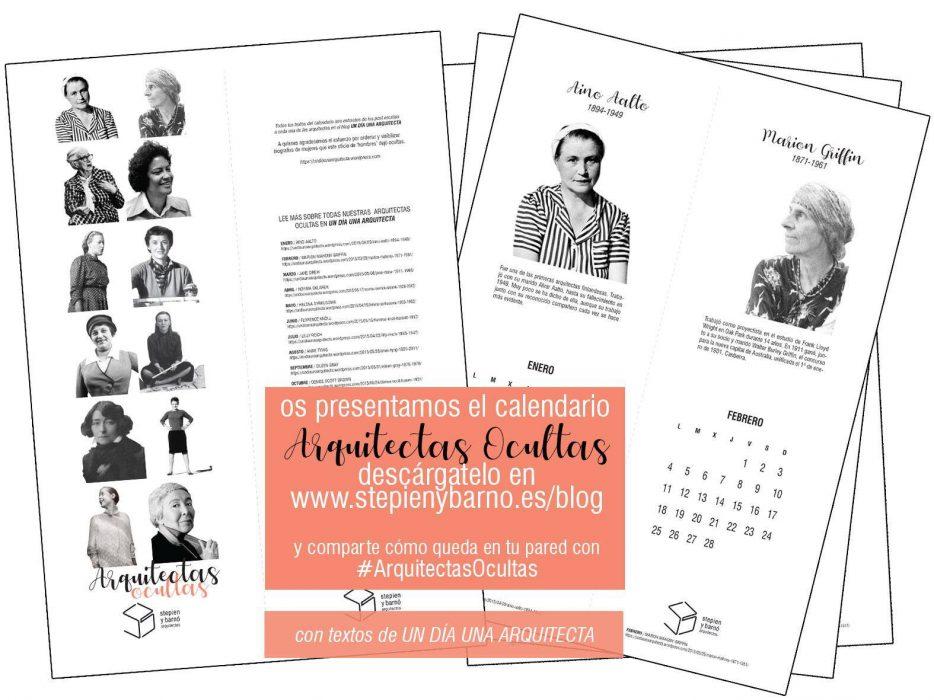 fcd398720f91 CARTA DE UN ESTUDIANTE DE ARQUITECTURA. - Blog de STEPIEN Y BARNO ...