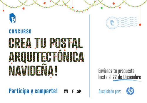 stepienybarno-blog-stepien-y-barno-Arquitectura-plataforma-arquitectura-postal-navideña-concurso