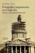 Stepienybarno-blog-stepien-y-barno-arkitektura.doc-helena-pere-gallardo2-119x180